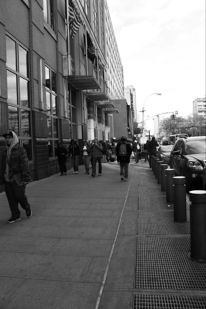 NYC + Jay Street 094edited (683x1024)